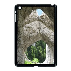Limestone Formations Apple Ipad Mini Case (black) by trendistuff