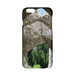 Limestone Formations Apple Iphone 6/6s Hardshell Case by trendistuff