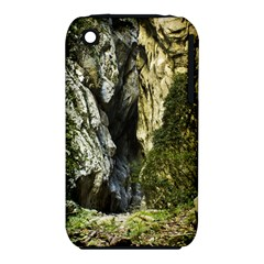 MOUNTAIN PATH Apple iPhone 3G/3GS Hardshell Case (PC+Silicone) by trendistuff