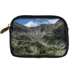 Lakelet Digital Camera Cases by trendistuff