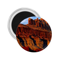 GRAND CANYON 3 2.25  Magnets by trendistuff