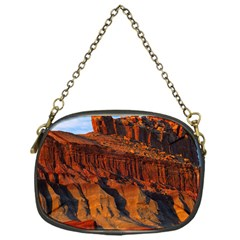 GRAND CANYON 3 Chain Purses (One Side)  by trendistuff