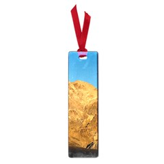 Death Valley Small Book Marks by trendistuff