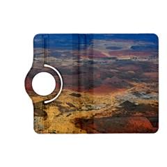 Chapada Diamantina 3 Kindle Fire Hd (2013) Flip 360 Case by trendistuff