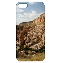 CAPPADOCIA 2 Apple iPhone 5 Hardshell Case with Stand by trendistuff