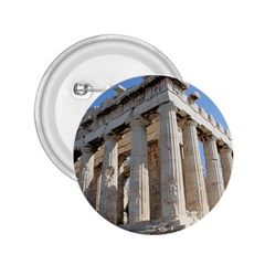 PARTHENON 2.25  Buttons by trendistuff