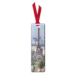 Eiffel Tower 2 Small Book Marks by trendistuff