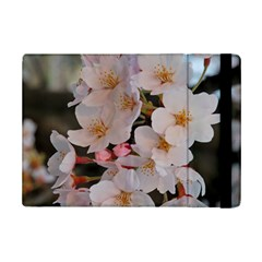 Sakura Ipad Mini 2 Flip Cases