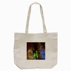 Phong Nha Ke Bang 2 Tote Bag (cream)  by trendistuff