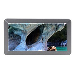 Marble Caves 2 Memory Card Reader (mini)