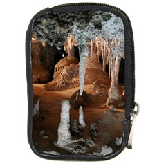 Jenolan Imperial Cave Compact Camera Cases by trendistuff