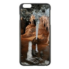 Jenolan Imperial Cave Apple Iphone 6 Plus/6s Plus Black Enamel Case by trendistuff