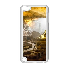 Ha Long Bay Apple Ipod Touch 5 Case (white) by trendistuff