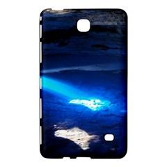 Chapada Diamantina 4 Samsung Galaxy Tab 4 (7 ) Hardshell Case  by trendistuff
