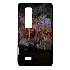 CAVES OF DRACH LG Optimus Thrill 4G P925 by trendistuff