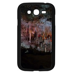 Caves Of Drach Samsung Galaxy Grand Duos I9082 Case (black) by trendistuff