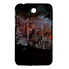 Caves Of Drach Samsung Galaxy Tab 3 (7 ) P3200 Hardshell Case  by trendistuff