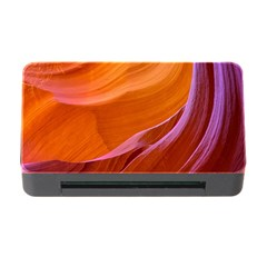 Antelope Canyon 2m Memory Card Reader With Cf by trendistuff