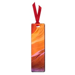 Antelope Canyon 2m Small Book Marks by trendistuff