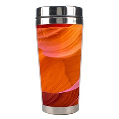 Antelope Canyon 2m Stainless Steel Travel Tumblers by trendistuff