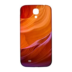 Antelope Canyon 2m Samsung Galaxy S4 I9500/i9505  Hardshell Back Case by trendistuff