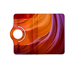 Antelope Canyon 2m Kindle Fire Hd (2013) Flip 360 Case by trendistuff