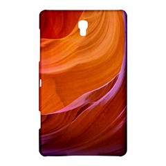 Antelope Canyon 2m Samsung Galaxy Tab S (8 4 ) Hardshell Case  by trendistuff