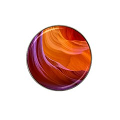Antelope Canyon 2 Hat Clip Ball Marker (10 Pack) by trendistuff