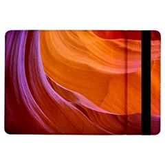Antelope Canyon 2 Ipad Air Flip by trendistuff