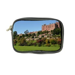 Powis Castle Terraces Coin Purse by trendistuff