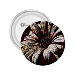 Art Studio 6216c 2.25  Buttons by MoreColorsinLife