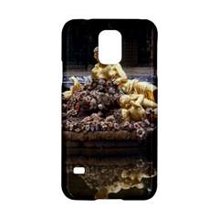 Palace Of Versailles 3 Samsung Galaxy S5 Hardshell Case  by trendistuff