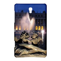 Palace Of Versailles 2 Samsung Galaxy Tab S (8 4 ) Hardshell Case  by trendistuff