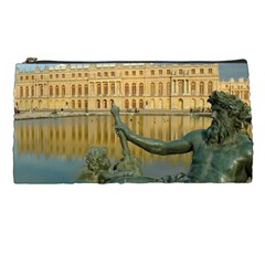 Palace Of Versailles 1 Pencil Cases by trendistuff