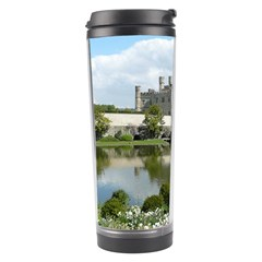 Leeds Castle Travel Tumblers by trendistuff