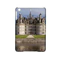 Chambord Castle Ipad Mini 2 Hardshell Cases by trendistuff