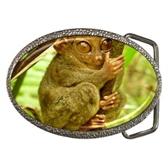 TARSIER Belt Buckles by trendistuff