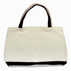 By Emilie Sonrel   Basic Tote Bag (two Sides)   Agqq24wute1h   Www Artscow Com Back