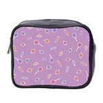 Candy Bag Mini Travel Toiletry Bag (Two Sides)