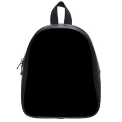 Black Gothic School Bags (small)  by Costasonlineshop