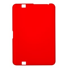 Trendy Red  Kindle Fire Hd 8 9  by Costasonlineshop