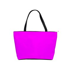 Trendy Purple  Shoulder Handbags by Costasonlineshop
