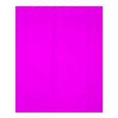 Trendy Purple  Shower Curtain 60  X 72  (medium)  by Costasonlineshop