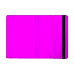 Trendy Purple  Apple Ipad Mini Flip Case by Costasonlineshop
