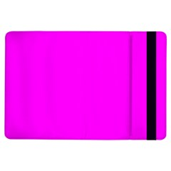 Trendy Purple  iPad Air Flip by Costasonlineshop