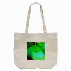 Angels 1 Tote Bag (cream)  by timelessartoncanvas