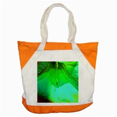 Angels 1 Accent Tote Bag  by timelessartoncanvas