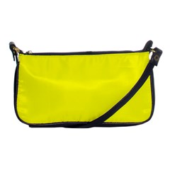 Beautiful Yellow Shoulder Clutch Bags by Costasonlineshop
