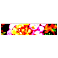 Dsc 01036 Flano Scarf (small) by timelessartoncanvas