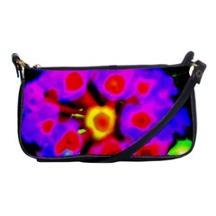 Dsc 0107222 Shoulder Clutch Bags by timelessartoncanvas